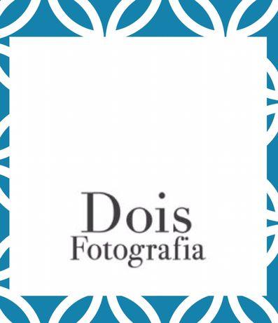 Fotógrafos Dois Fotografia