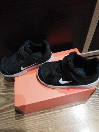 Adidaski Nike 23.5