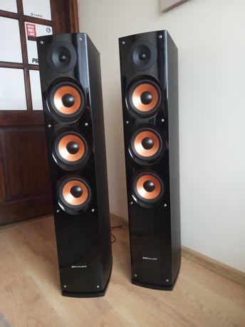 Głośniki kolumny podłogowe PURE ACOUSTICS Nova 8F