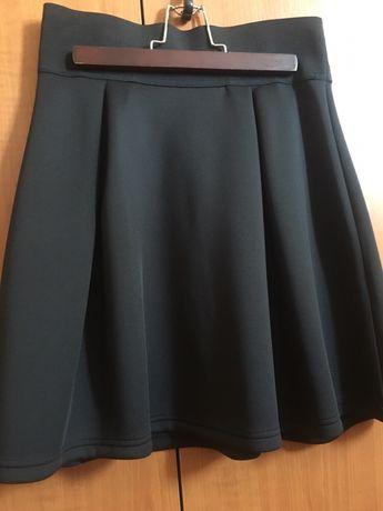 Продам юбку s-xs