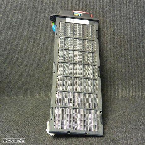 HONDA: MF013410-0752 Módulo eletrónico HONDA CR-V IV (RM_) 1.6 i-DTEC (RE6)
