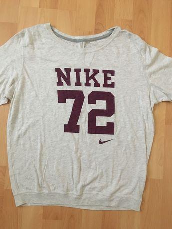 Bluzka bluza Nike