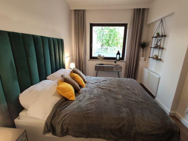 Apartament Milionova na doby wynajem krótkoterminowy do 6 osób