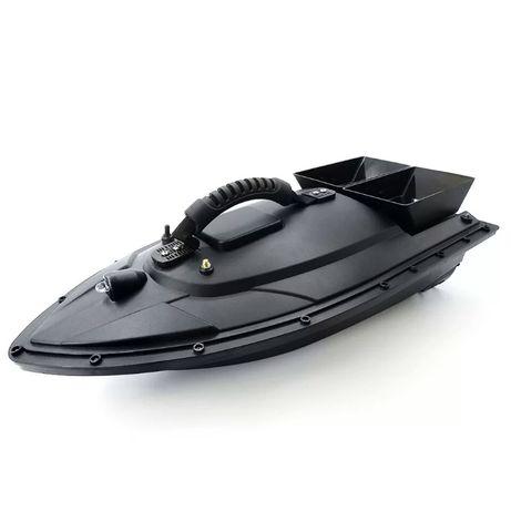 Кораблик, лодка для прикормки