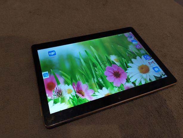 "Sprzedam Tablet BDF K960N 4GB RAM 32GB ROM IPS 10"""