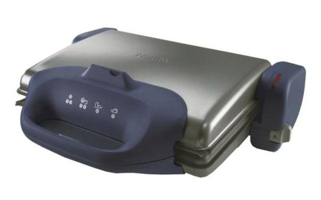Grill elektryczny Philips HD 4407