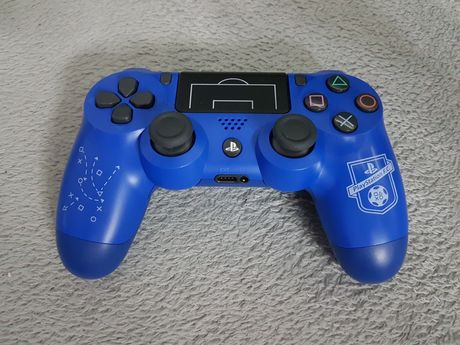 Pad PS4 V2 FC Playstation
