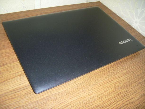 Ноутбук Lenovo IdeaPad 320-15 IKB, 8 RAM, GeForce 920 MX.HDD 320 gb