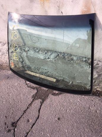 Стекло лобовое Hyundai Matrix скло стекло лобовое