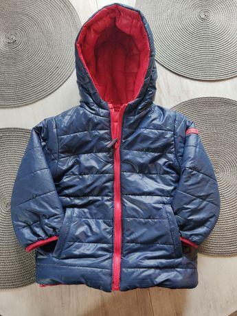 Kurtka jesienno-zimowa Losan 92 dla dzieci