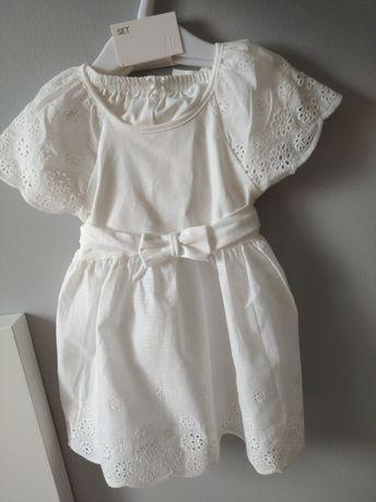 Sukienka H&M NOWA 86
