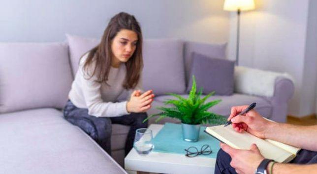 Семейные, индивидуальные консультации психотерапевта (психолога), Киев