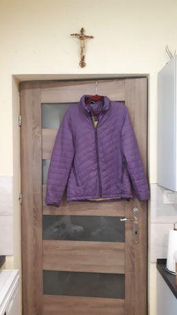 Sprzedam  kurtkę na wiosnę