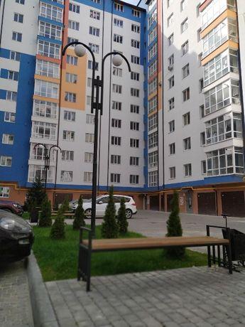 Здана,2-х кімн., 3пов., р-н парку Шевченка, Нац.Гвардії-Чорновола