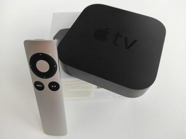 Apple TV (3 gen) A1469 MD199LL/A