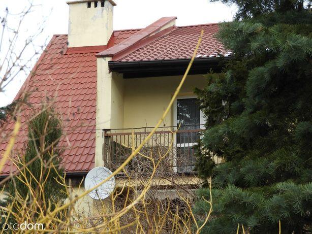 Mieszkanie Olsztyn 66 m2 z ogródkiem i garażem