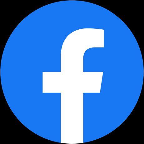 Возьмём в аренду аккаунт Фейсбуке