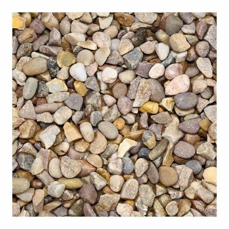 Żwir, kamień ozdobny 8-16