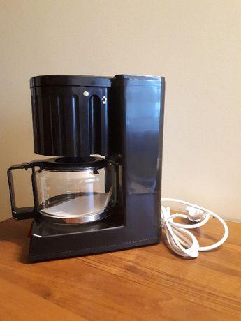 Sprzedam nowy Ekspres do kawy przelewowy