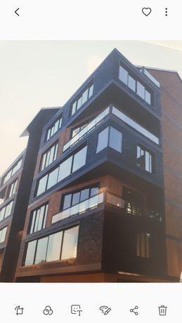 Продаж 2-ної квартири в елітній новобудові на Куліша
