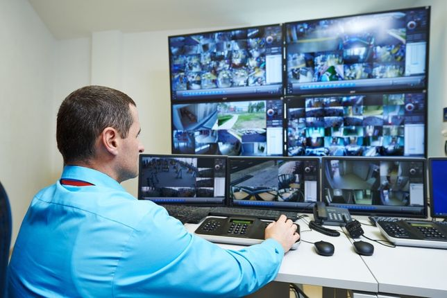 Аренда склада 15м2-30м2 Подол (охрана,камеры)