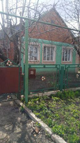 Продам СРОЧНО дом В Орехове