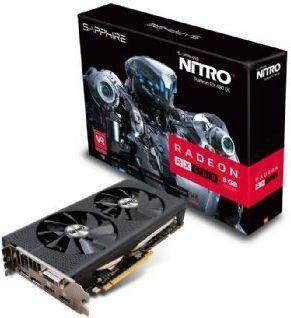 Bios ETH 31MH+ RX 480 8GB, RX 580 8GB, 4GB, mining ETH, BIOS MOD