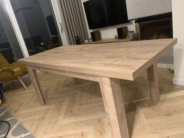 Stół rozkładany 160x90