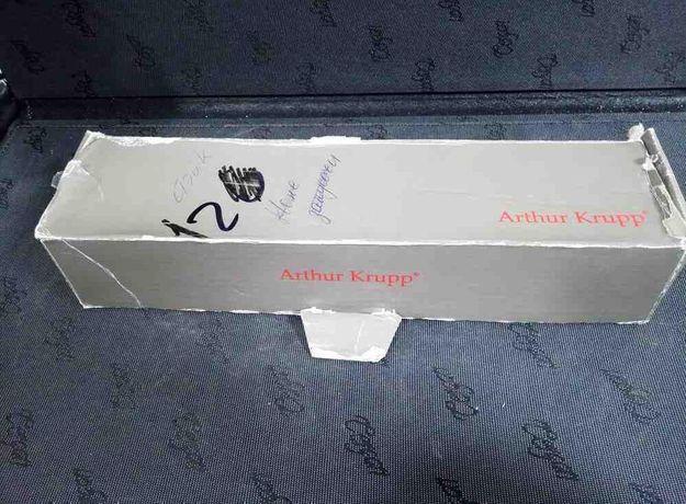 Нож столовый Arthur Krupp 62615-19 (12 шт.)