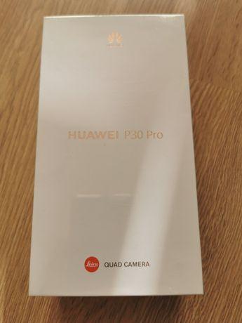 Huawei  p30  pro wymiana na iphona 11, 11pro
