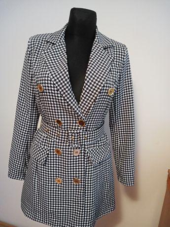 Sukienka/Żakiet L i XL