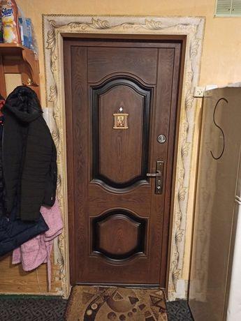 Продам комнату в общежитии ул. Северокольцевая, 22-А