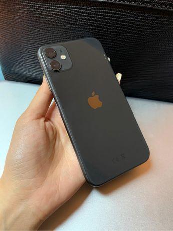 Iphone 11 64Gb desbloqueado para todas as redes