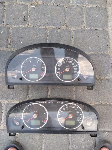 Приборка Щиток Панель Приборів Ford Mondeo 3 Форд Мондео 3