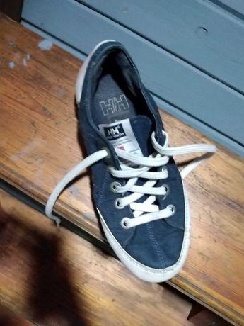 Sprzedam buty damskie HH