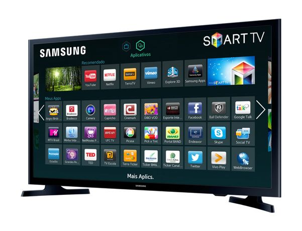 Настройка Smart TV, Android, разблокировка Smart Hub, прошивка (выезд)