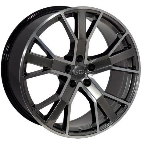 Диски (Ауди) Audi А4, А6, A7, A8, Audi TT, Audi RS6, Audi Q3,Q5,Q7, Q8