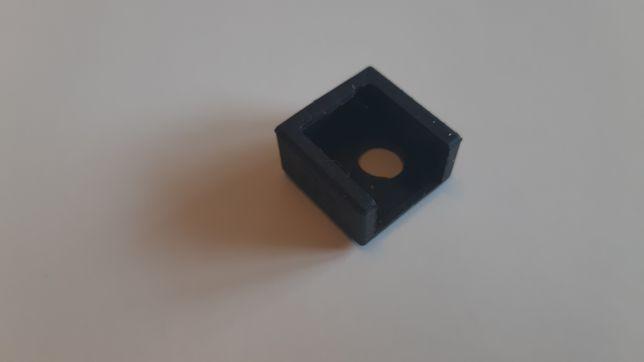 Capa de silicone sock, para impressora 3d