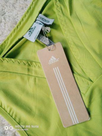 Спортивное платье Adidas ОРИГИНАЛ