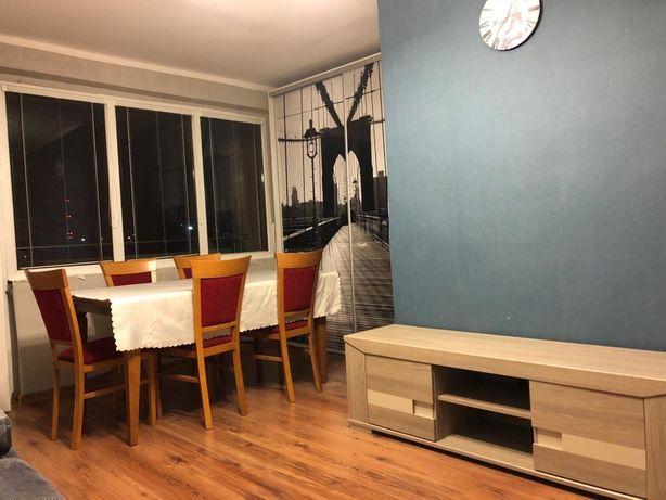 Mieszkanie w Zdzieszowicach 51 m sprzedam