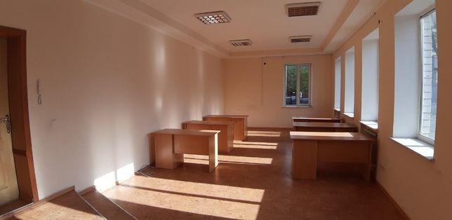 Аренда офиса в центре, ул. Рогалева