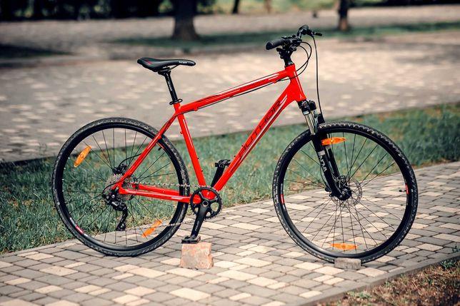 Велосипед Author Horizon 29''