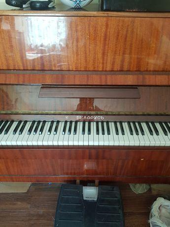Pianino stan bardzo dobry
