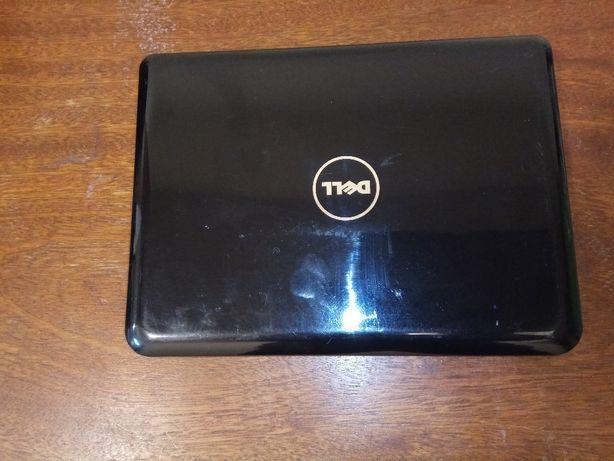 Ноутбук Dell Inspiron 910