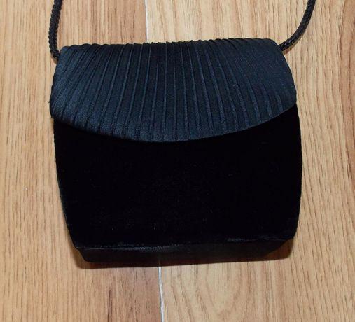 Гламурная сумочка для девушки