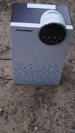 Ultradźwiękowy nawilżacz powietrza dla zdrowia Blaupunkt AHS 60125