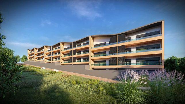 Apartamentos em Loures T2 e T3 - Quinta do Inquisidor