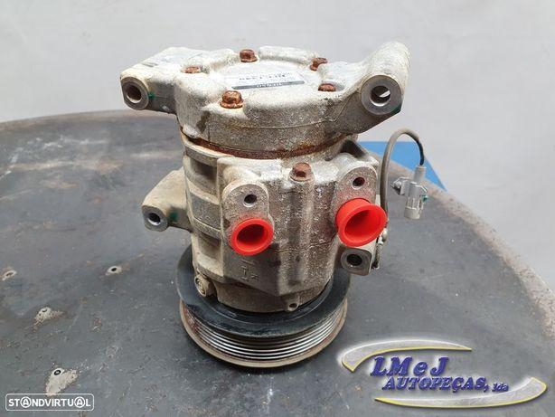 Compressor de ar condicionado Usado TOYOTA/HILUX VII Pickup 2006 » - REF. 44726...