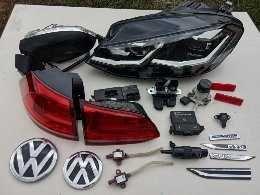 Vw.Audi.Skoda.Seat.Porsche.Mercedes.Subaru.Opel.Peugeot.Всё в Украине.