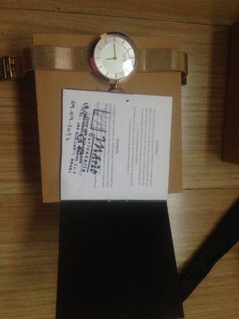 Relógio ONE Joy RoseGold